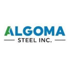 https://maisonplacements.com/wp-content/uploads/2021/10/Algoma_Logo2-3.jpg